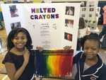 COHES Science Fair 2014 3