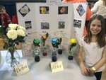 COHES Science Fair 2014 4